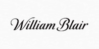 william blair logo small