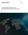 global market outlook for 2017