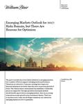2017 emerging markets outlook