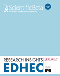 edhec research insights autumn 2018