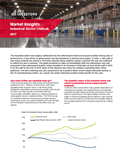 market insights industrial sector outlook 2017