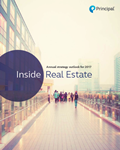 inside real estate annual strategy outlook for 2017