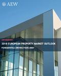 2018 european market outlook