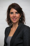 Mélanie Ruiz