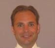 Marc Zieger