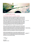 aviation markets h1 2017