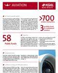 air travel a growth market