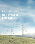 kgal renewable energies