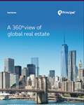 A 360° view of global real estate