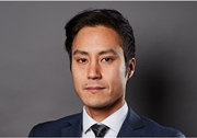 Nuveen Real Estate appoints Steven Lim as Senior Director