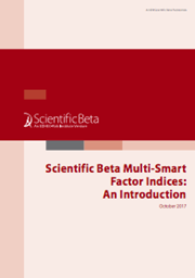 scientific beta multi smart factor indices an introduction oct 2017