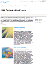 2017 outlook key events in 2017