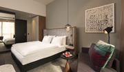 freo sells the adina apartment hotel nuremberg to invesco real estate