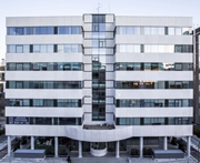 freo acquires orion office asset in madrid spain