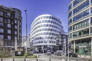 Generali Real Estate acquires Piękna 2.0, a landmark office building in Warsaw