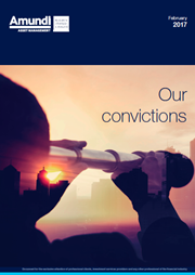 our convictions february 2017