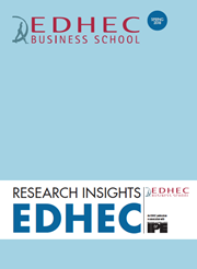 ipe edhec research insights spring 2018