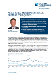 asias great moderation holds promise for equities