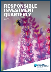 responsible investment quarterly q2 2017
