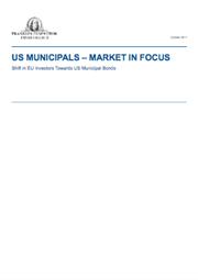 us municipals market in focus