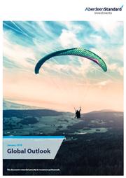global outlook january 2018