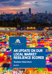 an update on our local market resilience scores