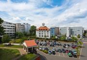 Uferstadt Fürth