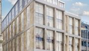 hines completes forward purchase of edinburgh office development