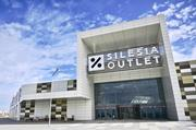 NEINVER and Nuveen Real Estate acquire Silesia Outlet in Poland