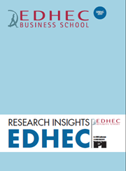 IPE/EDHEC Research Insights – Spring 2019
