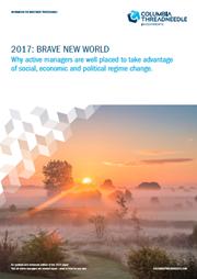 2017 brave new world full paper