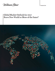 global market outlook for 2017