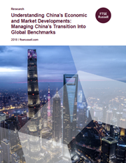 understanding china's economic and market developments