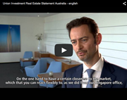 Real estate statement Australia