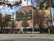 seerhein center