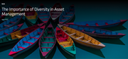 The Importance of Diversity in Asset Management