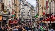 European high streets brace themselves for change