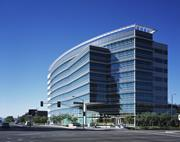 24th at Camelback I Certified for Over 300,000 Square Feet of Connected Office Space
