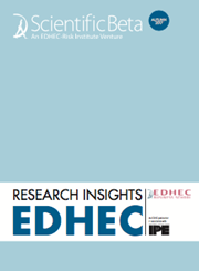 edhec research insights autumn 2017 thumbnail