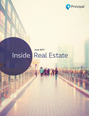 inside real estate june 2017