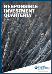 responsible investment quarterly q4 2017