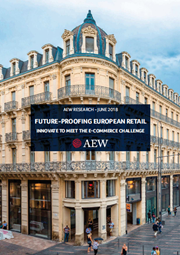 future proofing european retail