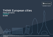 think european cities trends and tactics q1 2018