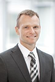 Gert Waltenbauer