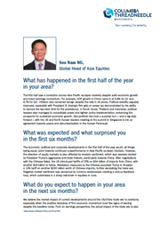 asian equities mid year review