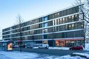 MK5, Munich