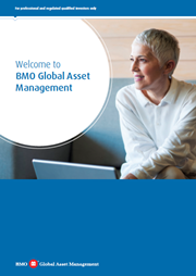 welcome to bmo global asset management