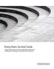 Rising Rates Survival Guide
