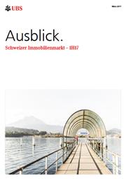schweizer immobilienmarkt 1 h17
