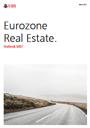 eurozone real estate outlook 1 h17